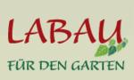LABAU Garten-und Grünflächen