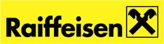 Raiffeisenbank Großmugl