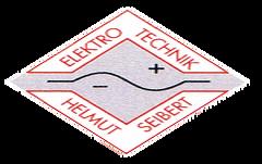 Elektrotechnik Helmut Seibert