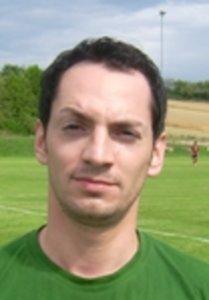 Gerald Weinhappl