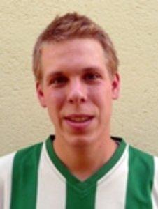 Fabian Hübl