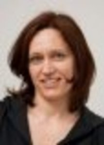 Natalie Gröstenberger