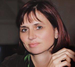 Manuela Brandstetter