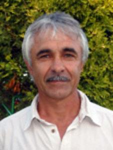 Gottfried Petschinka