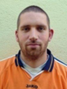 Dominik Hufnagel