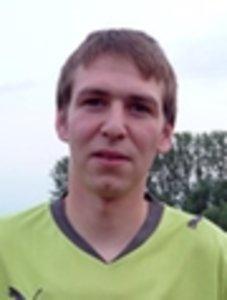 Julian Hübl