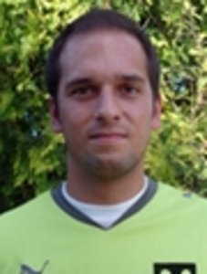 Markus Summerer