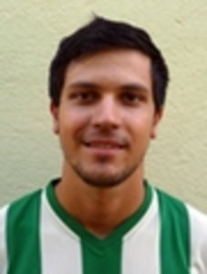 Maximilian Kapeller