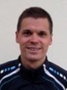 Michael Papez