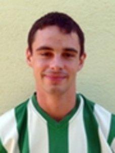 Patrick Berta