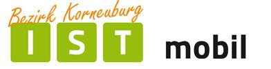 IST mobil Bezirk Korneuburg